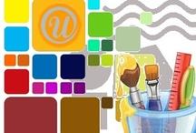 Servicios / WebWem ofrece una gran diversidad de Servicios: SEO, SEM, eMailing, eMarketing, diseño web, creación de logos, banners, Comunicación...