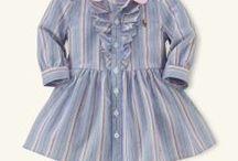Baby fashion / Baby fashion