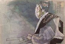 Lynn Matsuoka