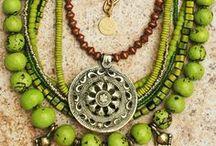 Gems & Jewel