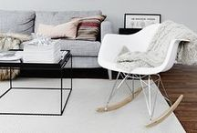 Scandinavische design
