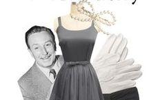 Stylin' w/ the Little Black Dress