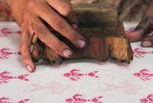 textiletropology