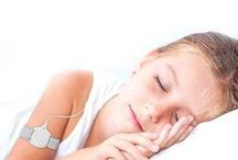 Bed Wetting / Bed wetting problems and solutions