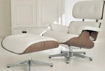 BSwan Interior - White -Pure