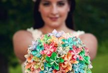 Closet wedding / Wedding ideas