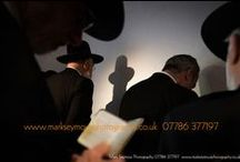 Documentary Wedding Photography / Mark Seymour Photography Camera Bag picture for Nikon UK