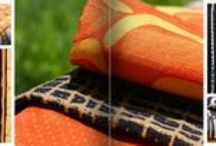 Textiles / Mis herramientas