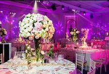 Wedding Details to inspire