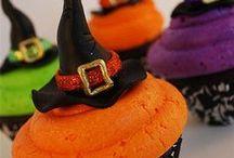 Idee per Halloween   Halloween Ideas / Tante idee per arricchire e terrificare il più possibile la notte dei morti viventi: Halloween! #halloween #halloweenideas #diy #diyideas