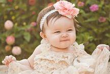 Tenue de baptême  / Pour lui ou pour elle, les plus jolies tenues de baptême pour cette cérémonie !