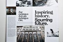 Graphic Design / ✏️