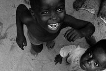 Africa ❤️✌️ / ✌️❤️