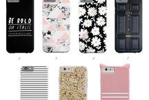 Case / Phone Cases