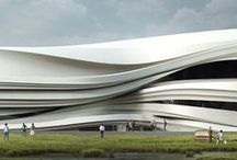 Interior / Architect