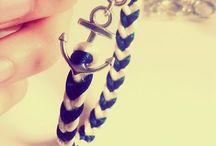 Sissy fashion shop / Questi sono alcuni accessori creati da me  Seguitemi anche su instagram sissy_fashion_shop  per qualsiasi info chiedete pure!