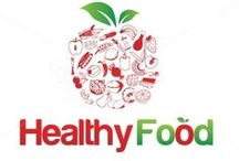 #Healthy Food / by Best On Pinterest