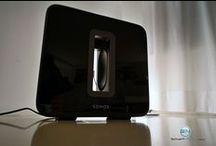 Sonos Sub - der Multiroom Subwoofer / Hier gehts um den Subwoofer von Sonos, den Sub.   http://www.smart-tech-news.eu/category/hersteller/sonos-hersteller/