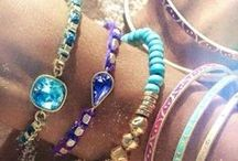 Jewelry Silpada / https://www.silpada.com/public/rep/contact?rep=elisa.latkovich Elisa 609-417-4179 / by el la