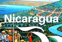 » Nicaragua travel «
