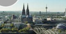 Köln / ✓ Informationen  ✓ Inspirationen  ✓ Tipps und Tricks  https://www.taklyontour.de/tag/koeln/