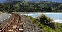 Reiseziel • Faszination Neuseeland / ✓ Reisen  ✓ Erlebnisse  ✓ Tipps und Tricks  • Roadtrip • Reisen im Wohnmobil • Camping • Impressionen • Informationen  Hier geht es um das wunderschöne #Reiseziel #Neuseeland. #ExploreNewZealand https://www.taklyontour.de/tag/neuseeland/