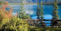 Reiseziel • Faszination Kanada / ✓ Reisen ✓ Erlebnisse ✓ Tipps und Tricks • Roadtrip • Reisen im Wohnmobil • Städtetrips • Impressionen • Informationen → Hier geht es um das wunderschöne Reiseziel Kanada: https://www.taklyontour.de/tag/kanada/