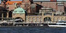 Reiseziel • Faszination Deutschland / ✓ Reisen ✓ Erlebnisse ✓ Unternehmungen  • Städtetrips • Reisen im Wohnmobil • Roadtrips • Impressionen • Informationen → Hier geht es um das wunderschöne #Reiseziel #Deutschland. https://www.taklyontour.de/tag/deutschland/