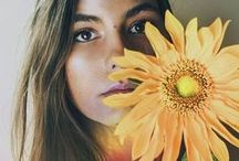 MY PHOTOGRAPHY / https://www.instagram.com/ten_kaktus/ |  https://www.facebook.com/tenkaktus/
