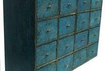 furniture / by True North Interior Design & Antiques, Dan & CJ Zondervan
