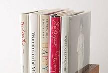 Books Worth Reading / by Honey P.