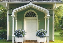 DIY Projects / DIY Projects for the home and garden.