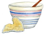 Homekeeping / DIY ideas for the homemaker.