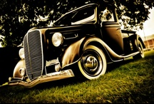 my style - hot rods by motography.co / hand crafted hotrod autohomage by me  all images © Phil Clark t/a Motography NZ