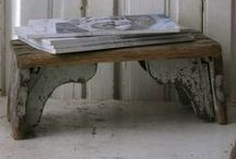 Inspiration and ideas for Dan / by True North Interior Design & Antiques, Dan & CJ Zondervan