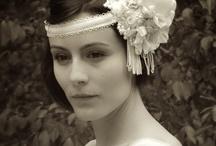 Wedding style / by Un jour de moins Designs