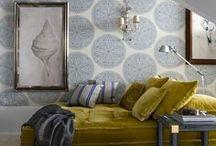LM / Client board home decor  / by True North Interior Design & Antiques, Dan & CJ Zondervan