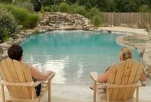 Water/Pools