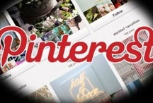 Pinterest. . .WOW / by Florida Treasure Coast Real Estate