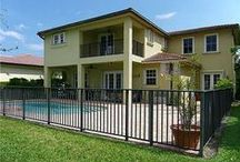 Rentals in Florida / #Florida. #Rentals, #Lease in wonderful area, close to beaches, fishing, boating, docks, lots of golf and tennis and not far to Gardens Mall and PBI Airport.  #Palm Beaches, #Martin County, #St Lucie County, all in SE Florida. / by Florida Treasure Coast Real Estate