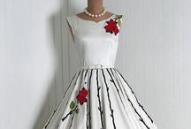 Fashion Worthy / by Joyful Gifts by Julie