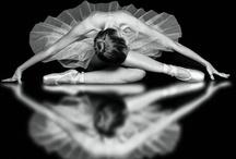 Tiny.Dancer