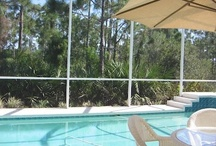 OPEN HOUSE / Many Saturdays and Sundays we have wonderful properties open for inspection. For updates 561-756-0891, #Homes for Sale, #Land for Sale / by Florida Treasure Coast Real Estate