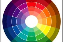 Art - color theory