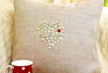 Be My Valentine / by True North Interior Design & Antiques, Dan & CJ Zondervan