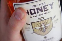 Ballard Bee Co.
