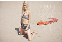 MyW_Summer
