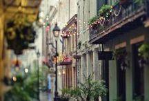 Sweet Louisiana Lovin' / by Morgan Moone