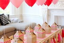 Wedding-Kids Ideas