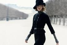 Fashion / by Foksie 007